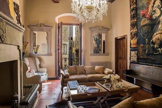 gallery art hotel florence reviews