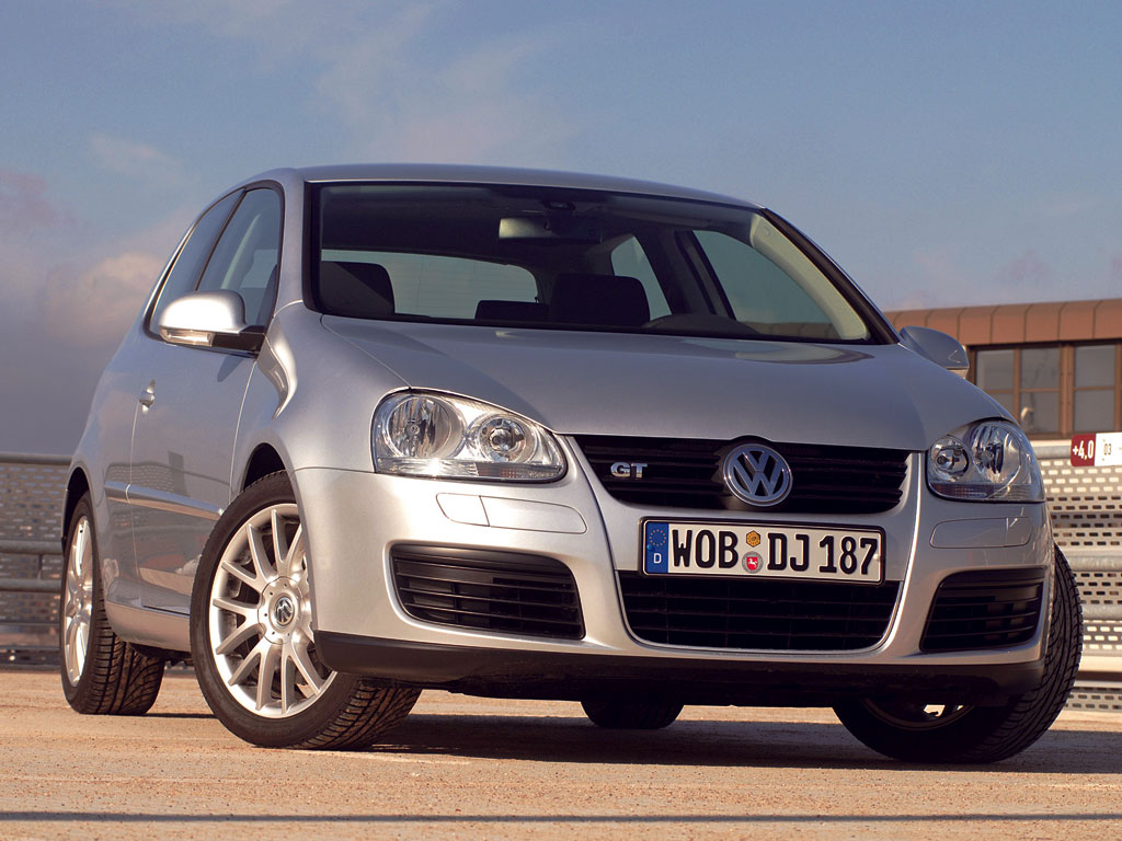 golf gt sport tdi review