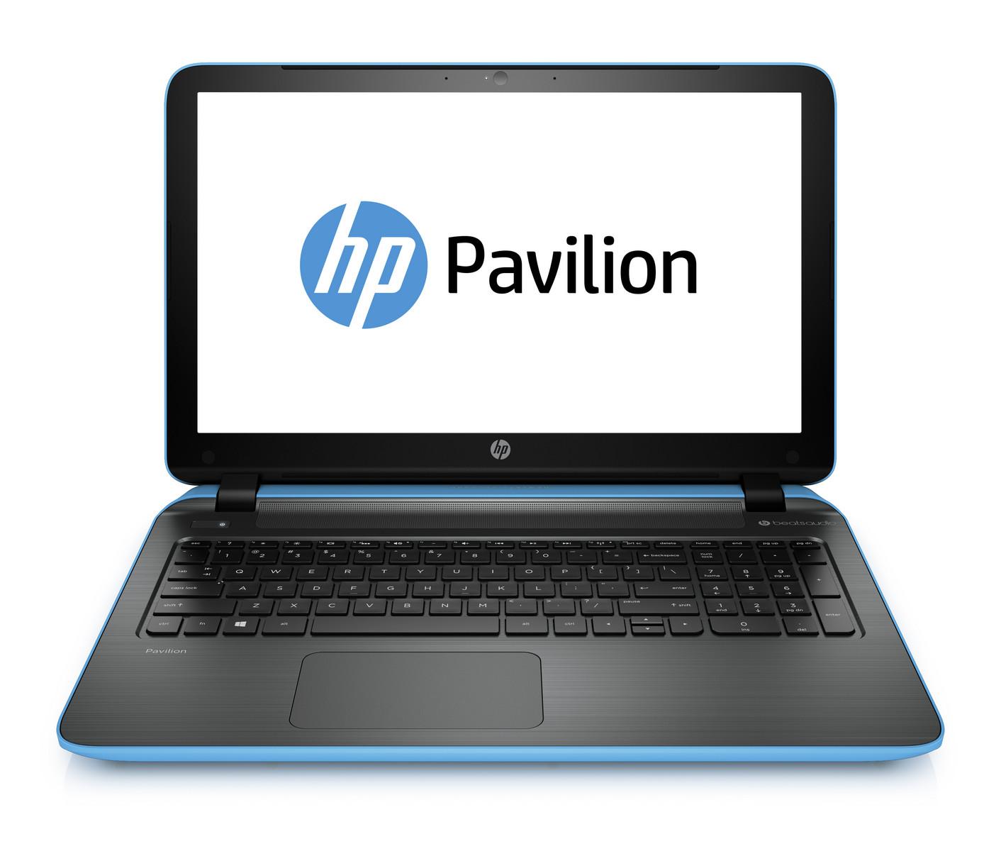 hp pavilion 15 cc523ca review