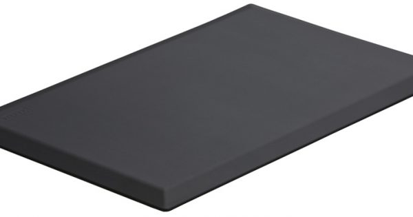 imprint anti fatigue mat review
