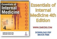 internal medicine board review questions free download