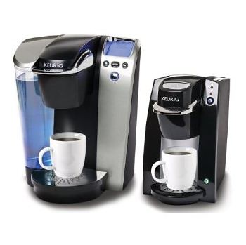 keurig one cup coffee maker reviews