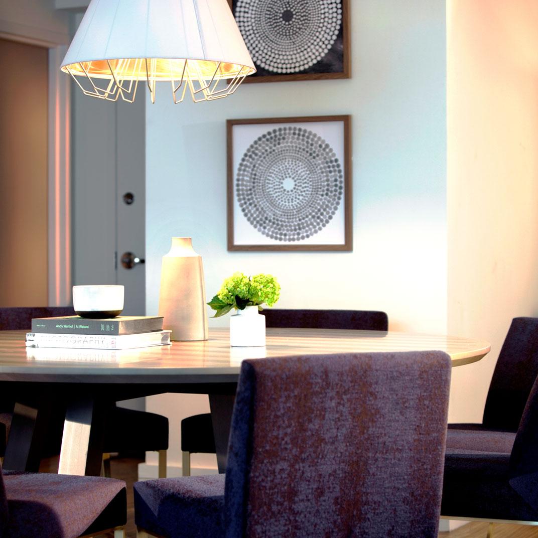 kimpton hotel palomar washington dc reviews