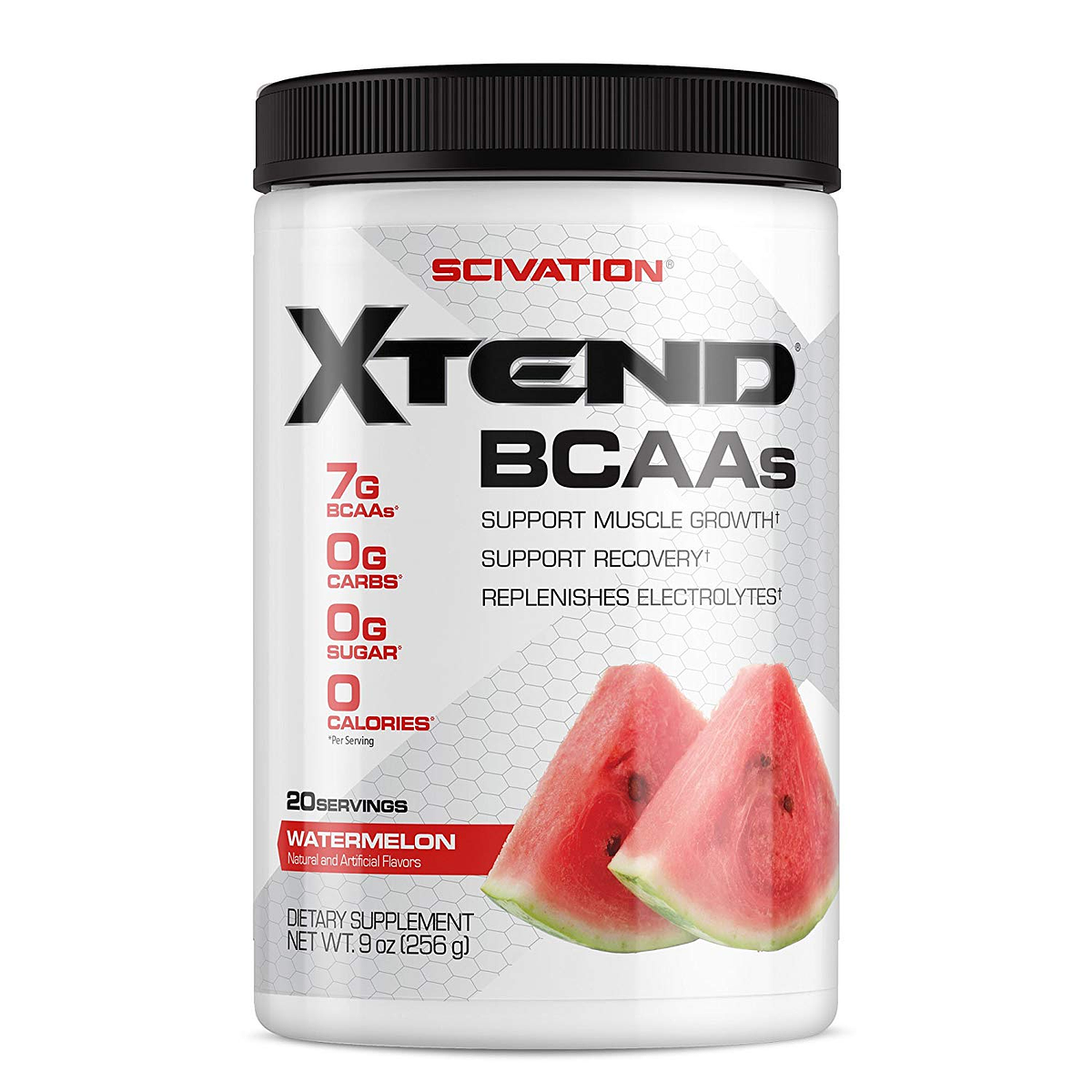 lean amino energy femme fit review