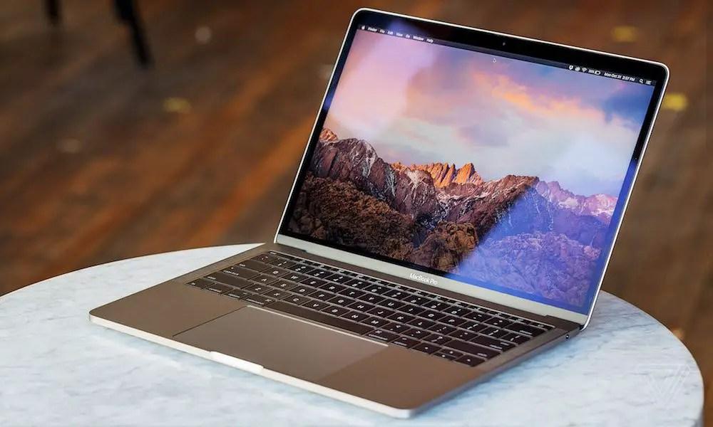 macbook pro 2017 review 13