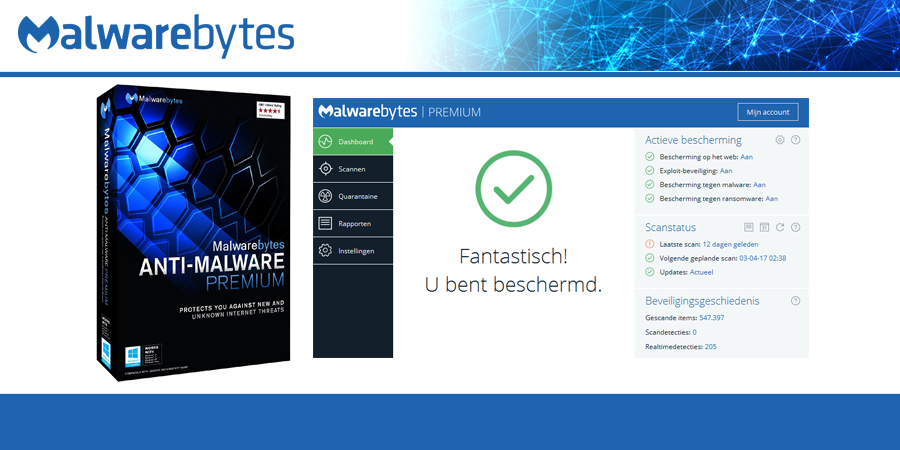 malwarebytes free vs premium review