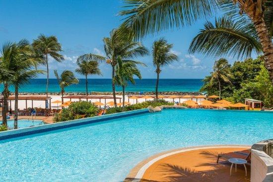 mango bay resort barbados reviews
