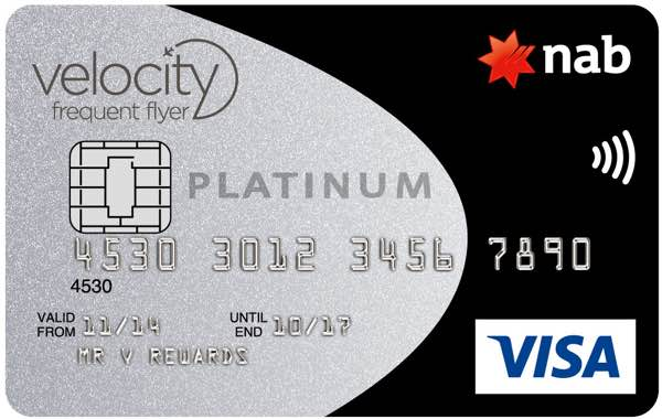 nab platinum credit card travel insurance reviews
