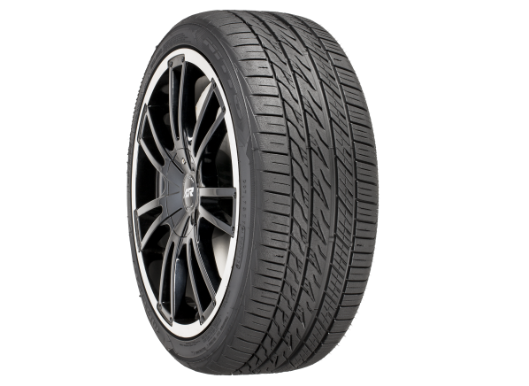nitto tires reviews and ratings