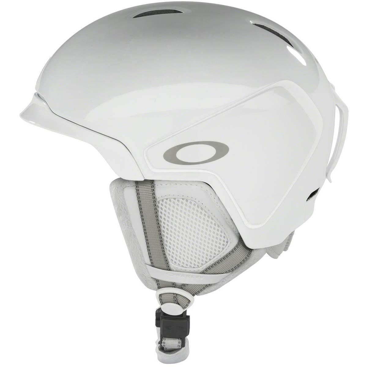 oakley mod 3 helmet review
