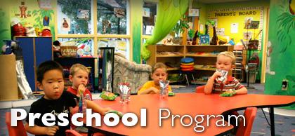 orlando science center preschool reviews
