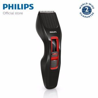 philips hair clipper 3000 review
