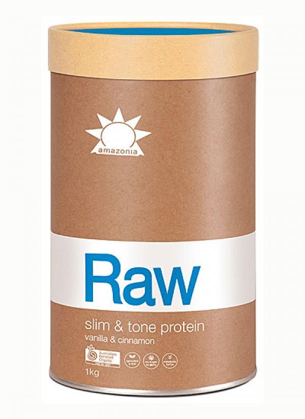 rawjuvenate organic vegan protein reviews