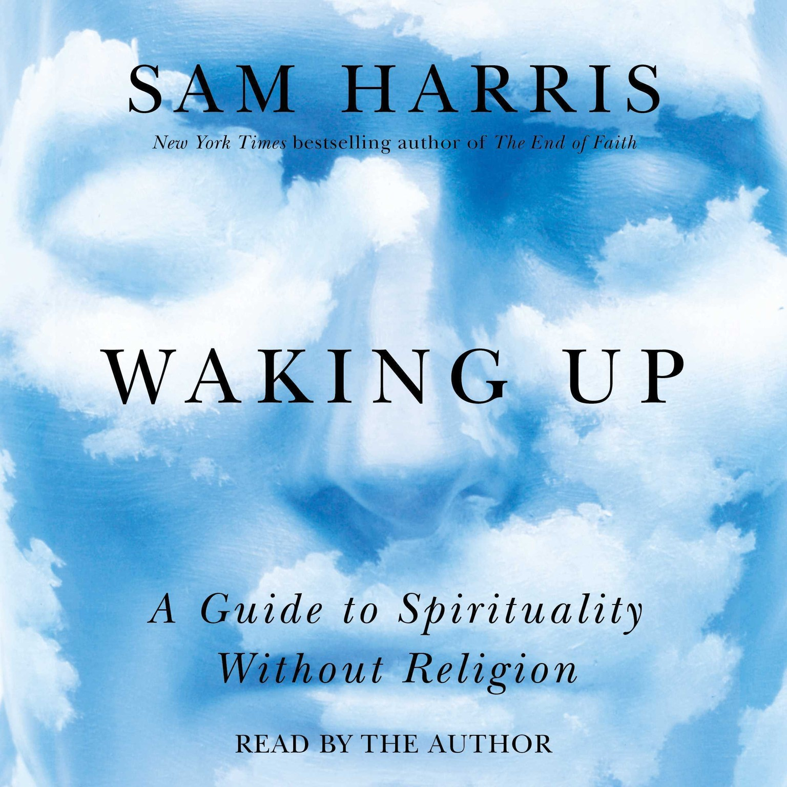 sam harris waking up review