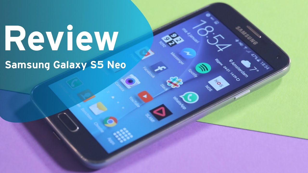 samsung galaxy s5 neo review