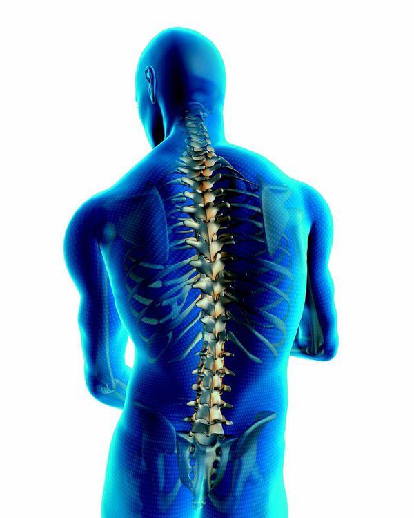 spinal fusion surgery patient reviews