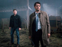 supernatural season 10 episode 5 review