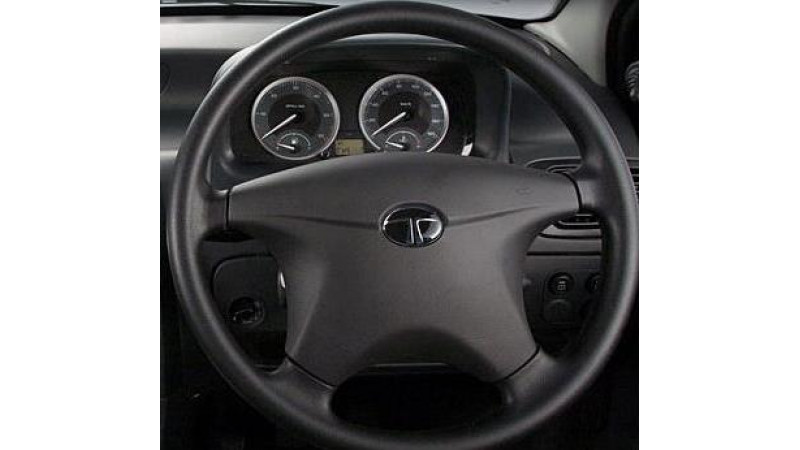 tata indigo marina reviews car performance expert