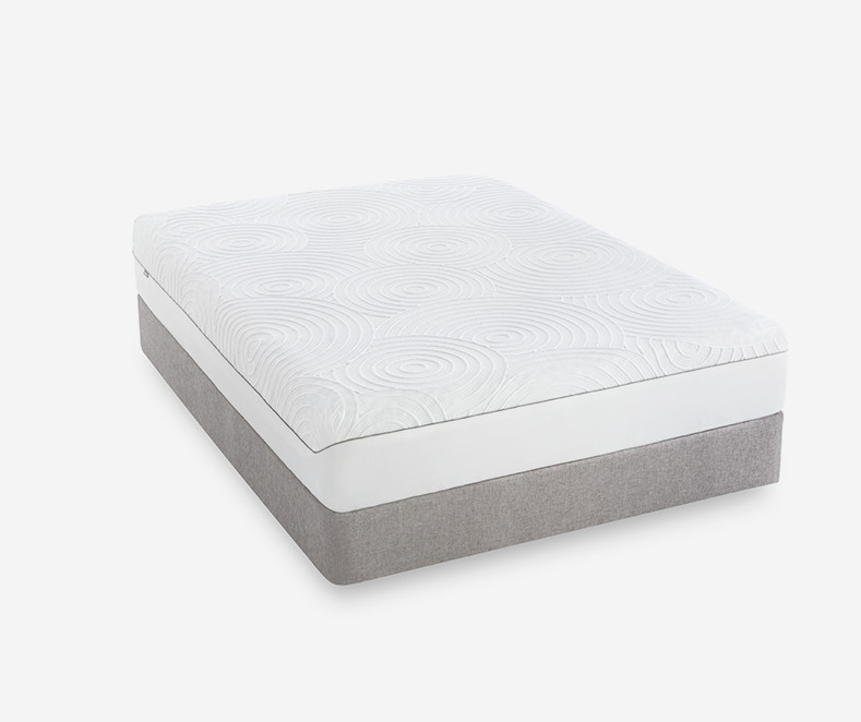 tempur protect mattress protector reviews