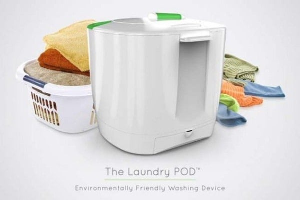 the laundry pod upright steamer reviews