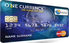 thomas cook forex card review