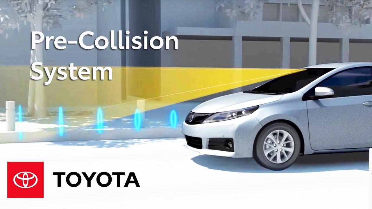 toyota safety sense p review