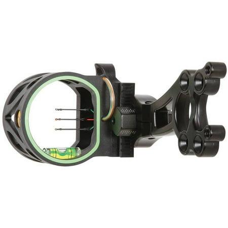trophy ridge 3 pin sight review