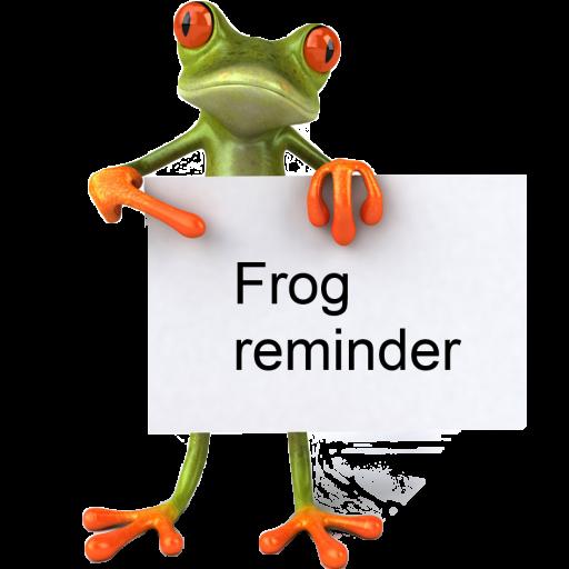 tv frog streaming box reviews