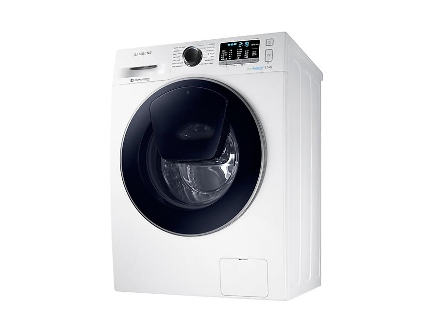 whirlpool washing machine philippines review