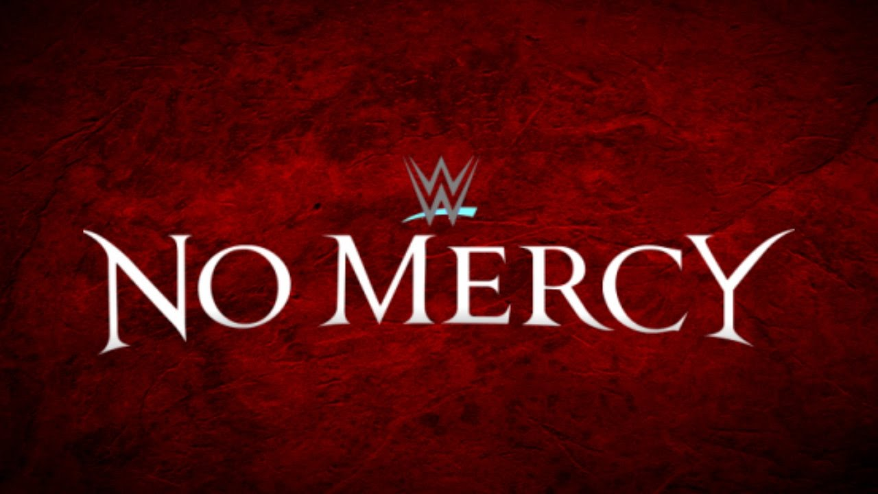 wwe no mercy 2017 review