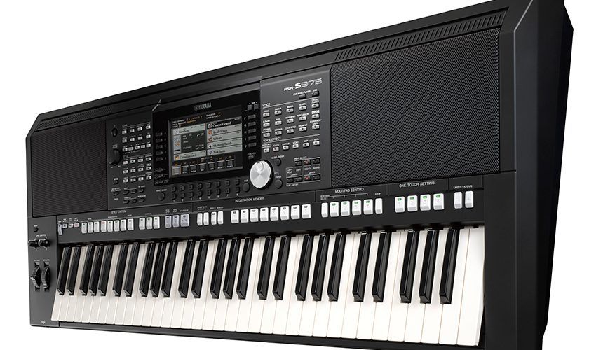 yamaha cp300 review keyboard magazine